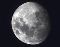 20200702コルキットで月撮影.jpg